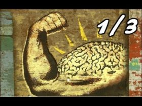 Double Your Brain Power - How to Increase Brain Power (Part 1-3)